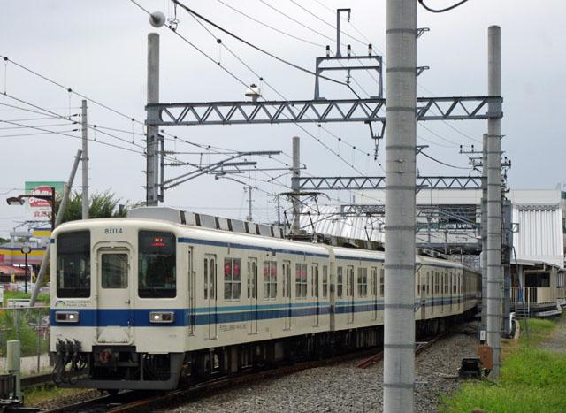 kx7541