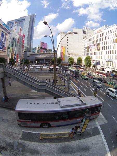 bus640